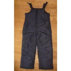 1b2142fd8862 London Fog Jackets   Coats